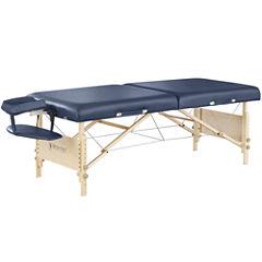 Master® Massage Catalina™ LX 30