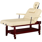 Master® Massage SpaMaster™ 31