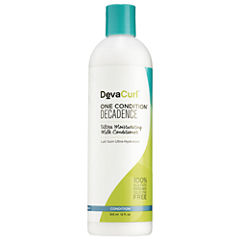 DevaCurl One Condition™ Decadence