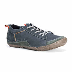 Muk Luks Cory Mens Oxford Shoes