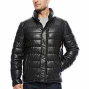 Dockers Puffer Jacket