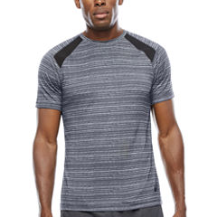 Asics Short Sleeve T-Shirt