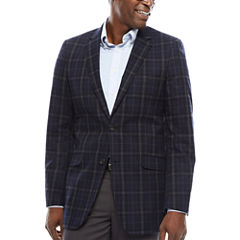 U.S. Polo Assn. Classic Fit Sport Coat
