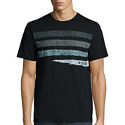 Zoo York® Stand Short-Sleeve T-Shirt