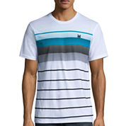 Zoo York® Vertigo Short-Sleeve T-Shirt