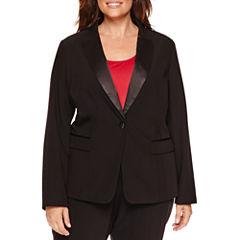 Worthington Suit Jacket-Talls