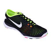Nike® Womens Flex Supreme TR 5 Training Shoes