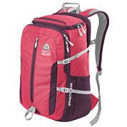 Granite Gear Splitrock Backpack