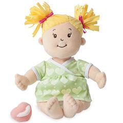 Manhattan Toy Doll