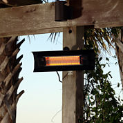 Outdoor Heater