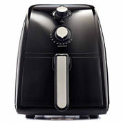 Bella 2.5L Air Fryer