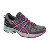 Asics® Womens GEL- Kahana 8 Trail Shoes