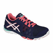 Asics® Womens GEL-Craze TR 3 Training Shoes