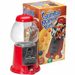 Carousel Gumball Machine - Junior
