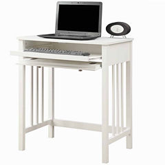 Convenience Concepts Designs2Go Mission Desk