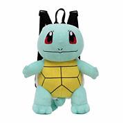 Pokemon Squirtle 14