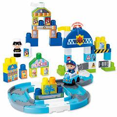 5-pc. Toy Playset - Unisex