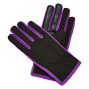Isotoner® smarTouch® Tech Stretch Gloves