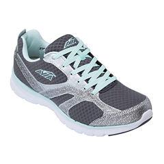 Avia® Cube Womens Running Shoes