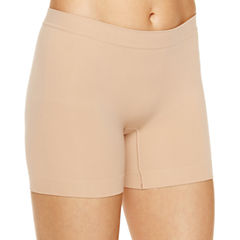 Jockey® Skimmies Modern Fit Short Slipshort 2108
