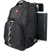 SwissGear® ScanSmart Backpack
