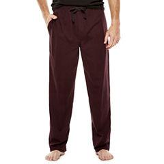 Van Heusen® Knit Pajama Pants