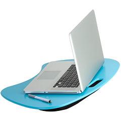 Honey-Can-Do® Lap Desk