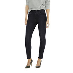 Levi's® Perfectly Slimming Pull-On Leggings