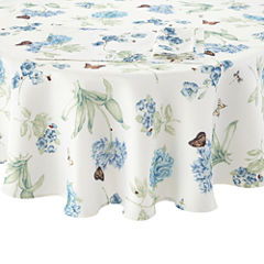 Lenox Butterfly Meadow Table Linen Collection