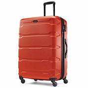 Samsonite Omni PC 30