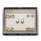 Mixit Earring Sets