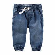 Oshkosh Boys Regular Fit Jeans