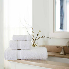 Welshire 36-pc. 27x54 Bath Towel Set