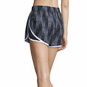 Xersion™Quick-Dri Shorts