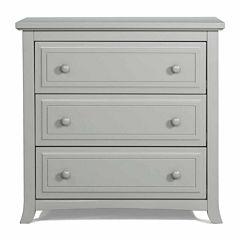 Graco® Kendall 3-Drawer Nursery Dresser