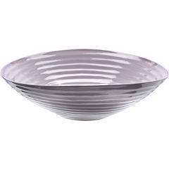 Sophie Conran for Portmeirion® Medium Salad Bowl