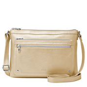Relic Evie Crossbody Bag