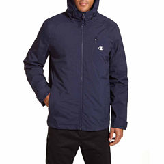 Champion® 3-In-1 Ripstop Systems Jacket