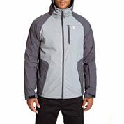 Champion® Sweater Fleece System Jacket