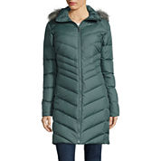Columbia® Icy Heights™ Down Jacket