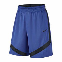 Nike Basketball Shorts