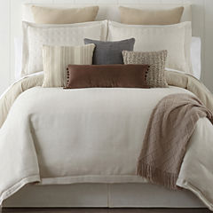 Reims 3-pc. Comforter Set & Accessories