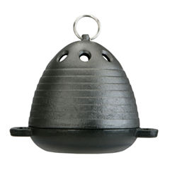 Cast Iron Roasting Rack