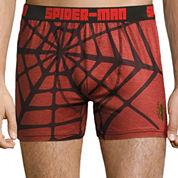 Marvel® Spiderman Boxer Briefs