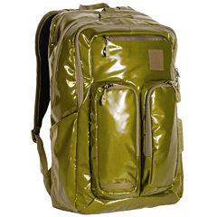 Granite Gear Rift3 Backpack