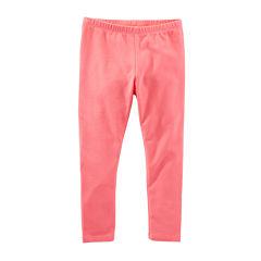 OshKosh B'gosh® Leggings - Toddler Girls 2t-5t