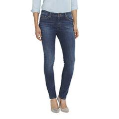 Levi's® 529™ Curvy Skinny Jeans