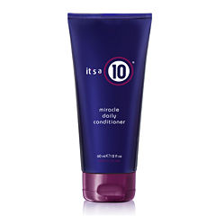 It's a 10® Miracle Daily Conditioner - 2 oz.