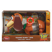 Disney Toy Story Action Figure