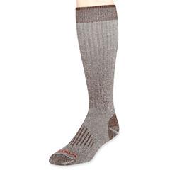 Wolverine® 2-pk. Merino Wool Blend Comfort Over-The-Calf Socks
